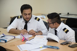 IATA Aviation Studies